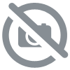 Dominos- Puzzle carte de France
